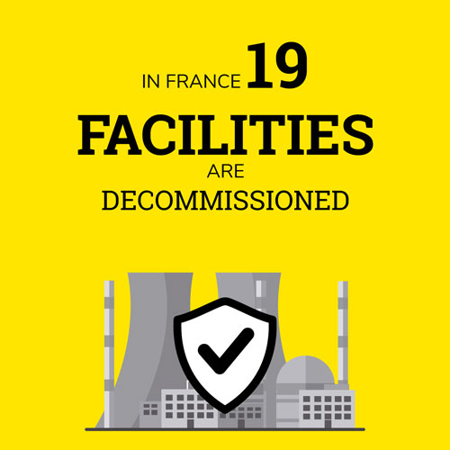 stories-marcouledecomissioned-facilities1