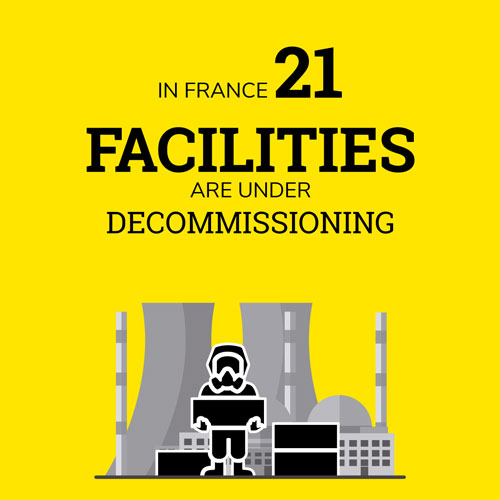 stories-marcouledecomissioned-facilities2