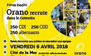 RecruteCotentin