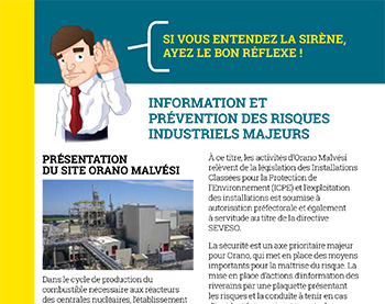 brochure-information-mini