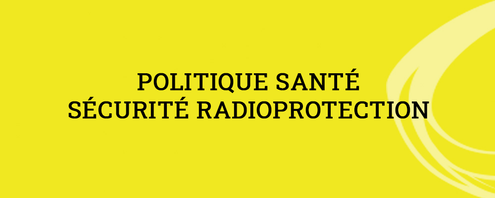 sante-securite-radioprotection