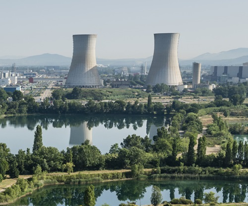 7-bonnes-raisons-pour-le-nucleaire