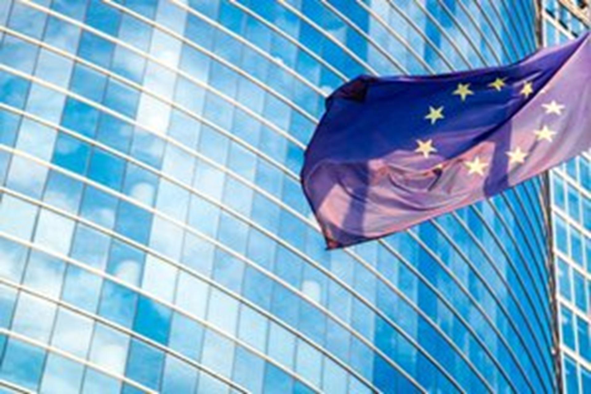 Affaires-europe-1600-1200