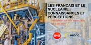 Les Français et le Nucléaire