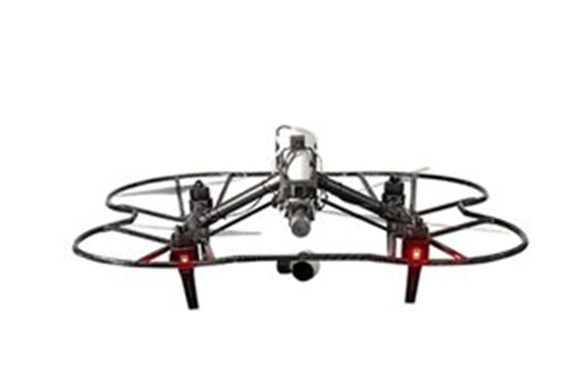 a_12_drone-dorica